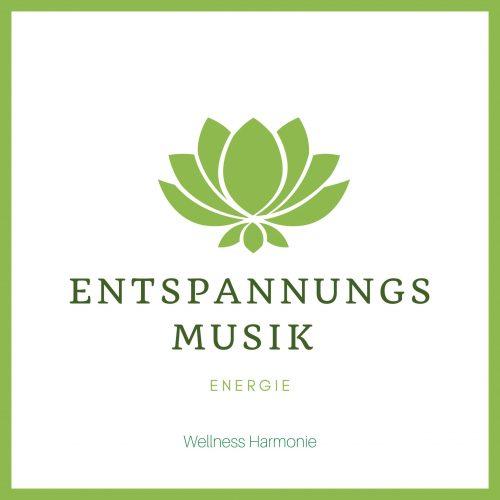 Entspannungsmusik Energie Thomas Rantzbeer
